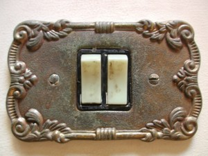 dirtylightswitch
