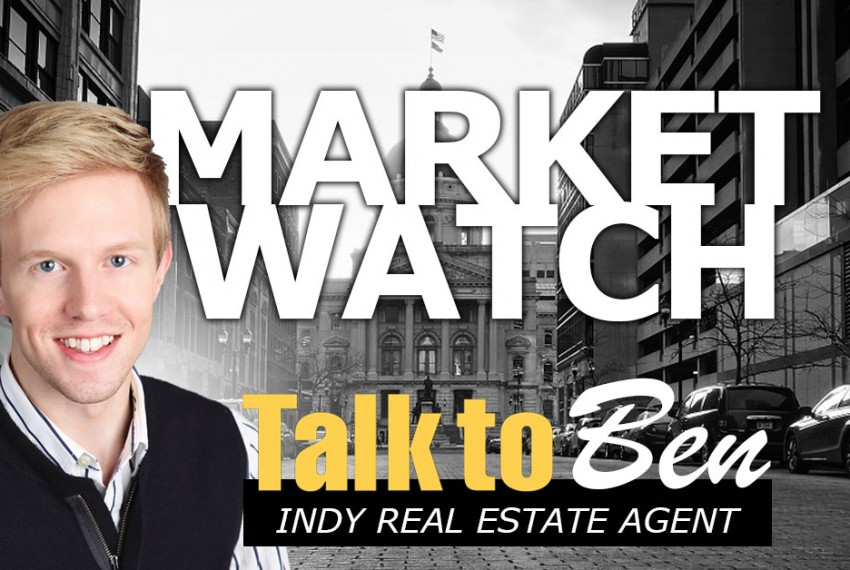 market-watch-indy-real-estate-agent